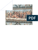 Art History Notes