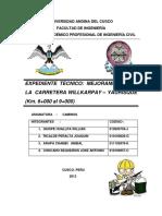 EXPEDIENTE caminos COMPLETO.pdf