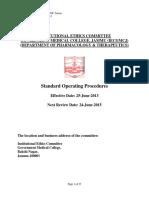 SOP IEC.pdf