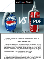 The Coke and Pepsi Rivalry_modified