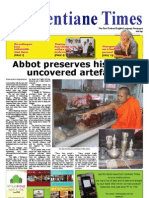 Vientiane Times (PAGE 8) 170cd2009s