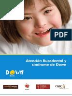 Px con Sd Down