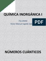 Numeros_cuantico