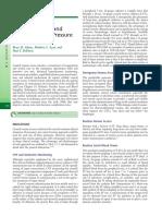 Cateter venoso central.pdf