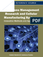 Operations.management.research.and.Cellular.manufacturing.systems.innovative.methods.and.Approaches