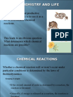 4. Enzymes ppt (1)