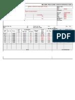 As Run Sheet-pqr-051 - Copy