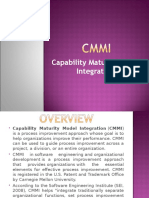 Lec22_Notes_cocomo,Cmmi and Case Tool