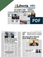 Libertà 10-01-16.pdf