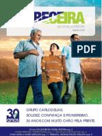 GCE - Cabeceira - Informativo