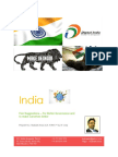 India Doc