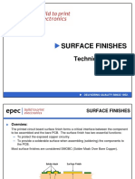 surface-finishes