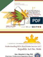 Frist National Congress on  - EG Ong.pdf