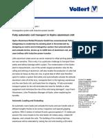 20111104 PI Vollert Hydro Aluminium Intralogistics ENG