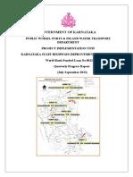QPR Report