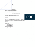12_31_2015_Quarterly Top 100 Stockholders Report