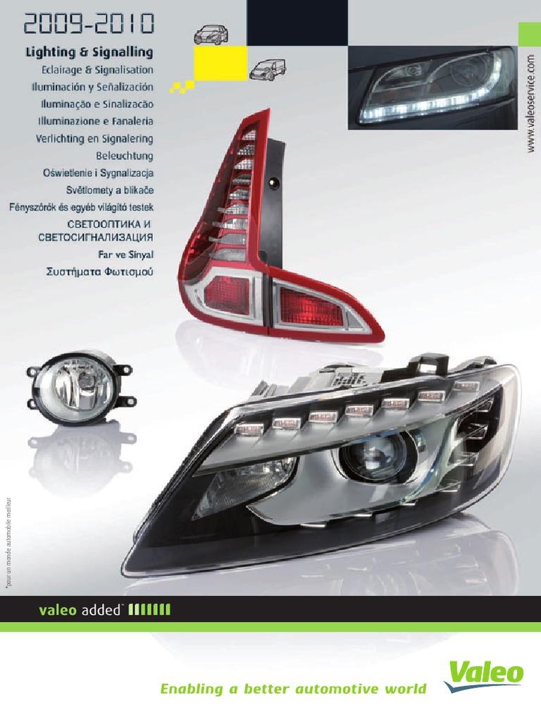 H11 Nebelscheinwerfer für Opel Agila Tigra Twin Top