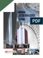 nomor 2 Manual_Sistem_Manajemen.pdf