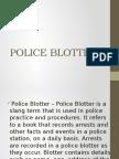 Police Blotter Ange (1)