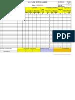Lista de Inv-2015