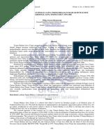 236788141-FUNGSI-GEDUNG-TAMAN-BUDAYA-JAWA-TIMUR-SEBAGAI-WADAH-AKTIVITAS-SENI-TRADISIONAL-JAWA-TIMUR-TAHUN-1978-1988.pdf