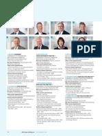 RR Full Directors Report