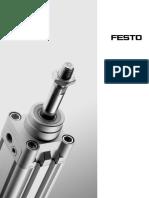 Festo Instructions En