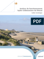 AGj WebLight AnalyseFonctionnHydro-sedimentaire Txt25nov15 Signe Cle591529