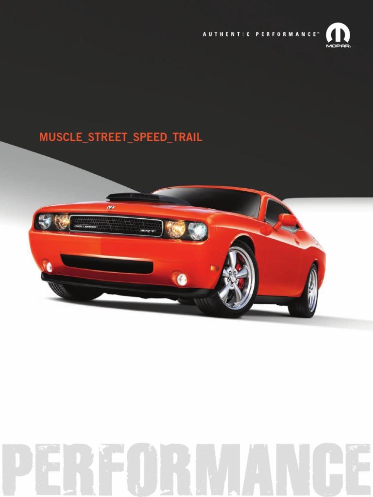 Need 2002 Pt Cruiser Touring Ed Fuse Box Diagram To Disable Fog Light