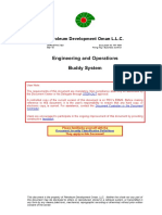 PR-1081 - The Buddy System Procedure