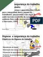 _Higiene_Seguranca_Trabalho - 2 Aula (3)
