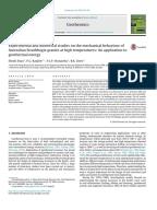investment casting handbook pdf