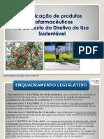 02 Aplicacao Terrestre de Produtos Fitofarmaceuticos 16abr2015