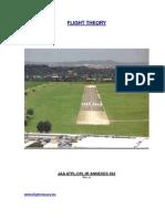 Annexes 033.pdf