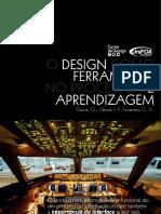Apresentação_Design ferramenta processo de aprendizagem (1)