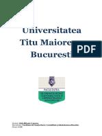 Universitatea (Autosaved)