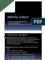 Dermatoze alergice MG nov 2010.pdf