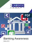 Free Study Material for Bankpo Clerk SBI IBPS Rbi Banking Awareness Aptitude