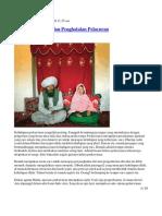 Perkawinan_Islam_dan_Penghalalan_Pelacuran_-sbg__Lampr._dr_buku_kehidupan_rahasia_nabi_Muhammad