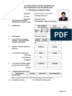 ramco application form.doc