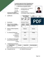 ramco application form.doc