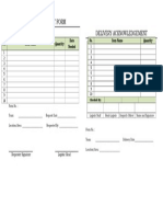 IEC-delivery&request form.docx