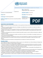 2015-05-29 Emprego WHO Administrador