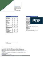 AMS-2015-SchoolReportCardComplete.pdf