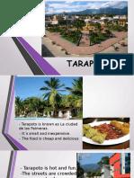 Alp Project - Paula Diaz Navarro
