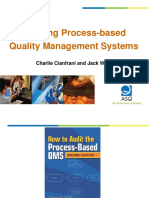 auditing-qms-p1.pdf