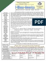 02 news-letter new foremat 2016