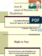 Election2009 Sent