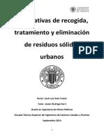 01_MEMORIA.pdf