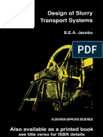 Book-Design-of-Slurry-Transport-Systems-by-Jacobs.pdf